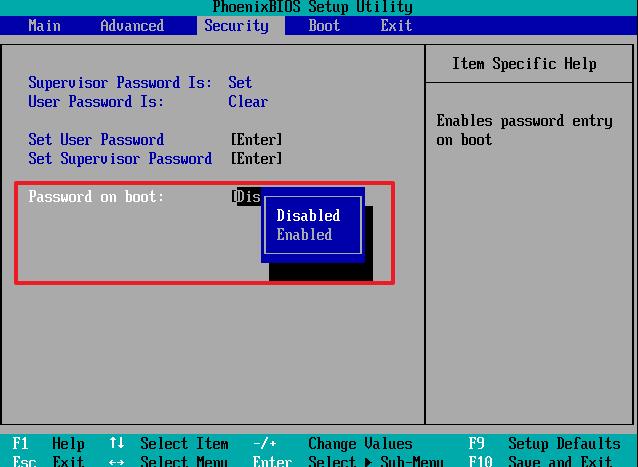 系统安全加固,基础安全措施!!!!系统账号清理,密码安全控制,限制su命令用户和sudo用户提权,